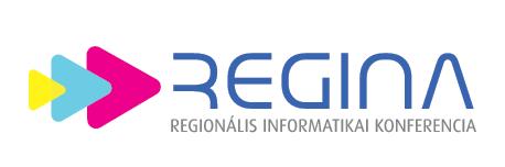 REGINA 2016 Konferencia